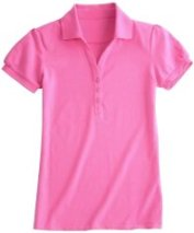 polo-shirt-wanita