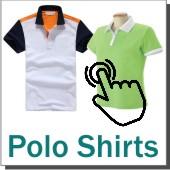 tap polo